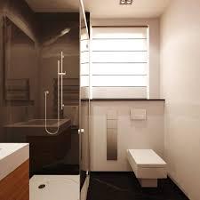badezimmer gestalten 21 ideen wie sie ein kleines bad gestalten und dekorieren können