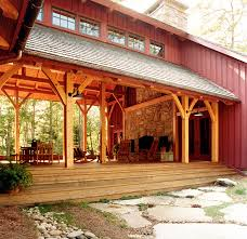 How Much To Build A Barn House Post Frame Homes Texas Frame Decorations