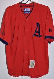 bud light baseball jersey bud light beer 00 jersey shirt vintage empire sporting goods union
