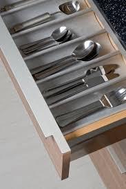 25 best dispensa pantry images on pinterest pantry kitchen and modern utensil organizer in this hans krug cabinet drawer