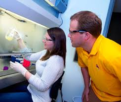 chemical engineering asu now access excellence impact