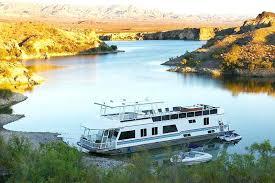 table rock lake bass boat rentals houseboat rentals table rock lake boat rentals on table rock lake
