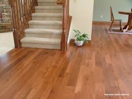 Antique Hickory Laminate Flooring Product Information Montana Cabin Hickory Chelsea Plank Flooring