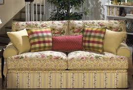 sofa country style sofas famous u201a dazzling luxury country style