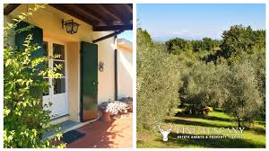 italian country homes new build property for sale in tuscany italy finetuscany com