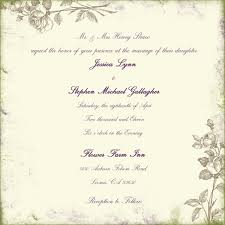 wedding reception quotes wedding invitation poems and quotes paperinvite
