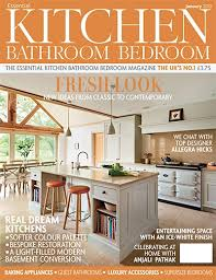 8 lovely bathroom design magazine ewdinteriors