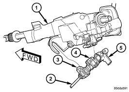 transmission for 2002 dodge ram 1500 my 2002 dodge ram 1500 360 cu in 5 9 liter automatic transmission