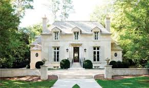 chateau style homes chateau house plans the in luxury house plans