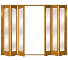 Glass Panel Room Divider Best 25 Sliding Room Dividers Ideas On Pinterest Japanese Room