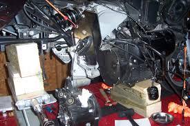 k1200lt clutch bmw luxury touring community