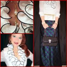 stein mart blouses s shoe diaries 2013
