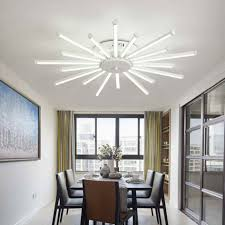 dinning kitchen table light fixtures dining table chandelier room