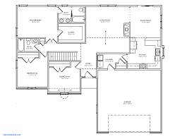 small 3 bedroom house floor plans small three bedroom house plans inspirational house plan bedroom