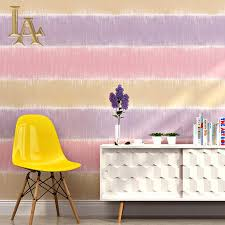 green and purple home decoration most popular home design
