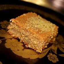 bassma cuisine bassma baklava order fresh baked bassma artisan quality