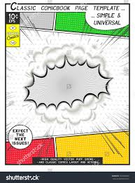 100 comic strips template georg u0027s comic u0026 panel
