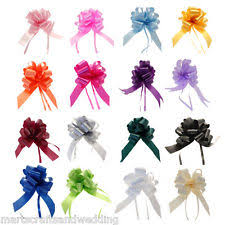 bows for cars presents car bow ebay