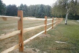 Bamboo Fencing Rolls Home Depot by Fence Cedar Split Rail Fence Home Depot Appealing Wood Split