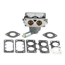 comparar precios en briggs u0026amp stratton carburetor parts