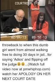 Dumb Girl Meme - 25 best memes about dumb girl dumb girl memes