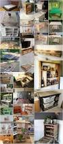 Home Diy Ideas Diy Ideas To Reuse Wood Pallets And Personalize Home Decorating