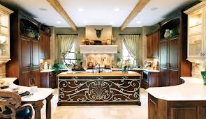 posiword where can you buy kitchen islands tags kitchen island