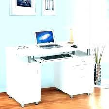 bureau d angle alinea alinea bureau informatique bureau d angle alinea armoire d angle
