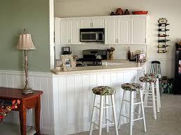 Kitchen Wainscoting Ideas Kitchen Wainscoting Kitchen Wainscoting Modern Light Pendants
