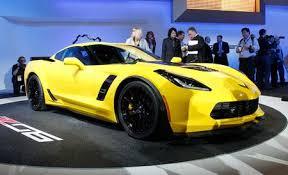 chevrolet corvette z06 2015 price 2015 chevy corvette stingray z06 yellow car wallpaper
