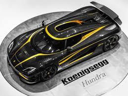 koenigsegg car drawing koenigsegg agera s laptimes specs performance data fastestlaps com
