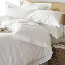 hospital linen cotton linx