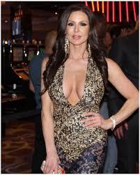 awn awards awn awards adult movie actresses pinterest actresses