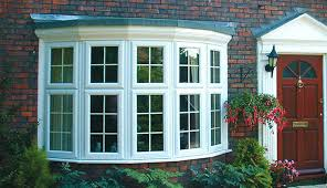 New Model House Windows Designs Bay Windows Transform Your Home With Our Range