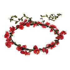 Wedding Wreaths Wedding Wreaths It U0027s Wedding Time Real Wedding Ideas
