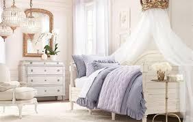 duvet amusing super king bedding sets sale 64 with additional