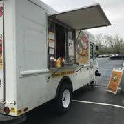 queens table food truck menu queen s table food trucks 5980 wilcox pl dublin oh phone