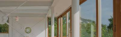 home and design magazine rockville md quality window u0026 door company replacement windows and doors