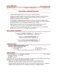resume examples templates best 10 professional cover letter