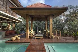 pool outdoor pergola designs fantastic outdoor pergola designs