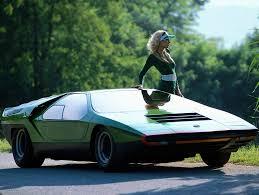 bernard lexus brighton just a car guy 12 11 16 12 18 16