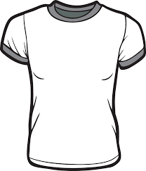 t shirt design template absolute screen printing buy customized t shirts cheap