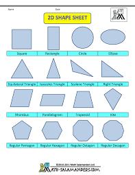 2d shape templates 28 images 2d shape animal crafts crafts