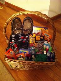best 25 boyfriend gift basket ideas on pinterest relationship