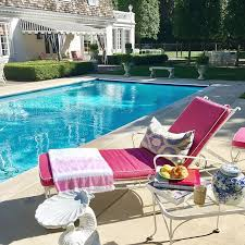 1202 best swimming pools home images swimming pools