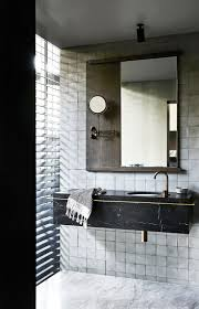 474 best design bath images on pinterest bathroom ideas room