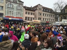 Bad Kreuznach News Narrenkäfig Bad Kreuznach Altweiberfassenacht Aktiv Durch Das