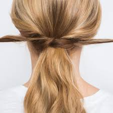 5 easy hair hacks you u0027ll be happy you learnt this summer