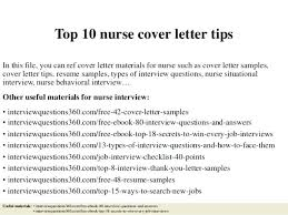 resume cover letter exles for nurses resume cover letters templates nursing cover letters exles