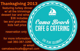 boston market thanksgiving catering consideration thanksgiving catering boston market thanksgiving